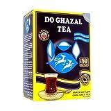 Do Ghazal Earl Gray Tea-500g