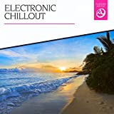 Electronics Best Deals - Electronic Chillout