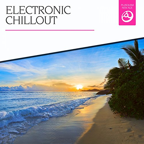 electronic-chillout