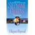 A Rogue's Proposal (Cynster Book 4)