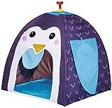 Diggin UGO Penguin Tent Playhouse