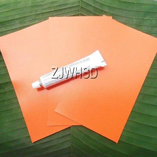 3pcs-12-x-20-cm-arancione-pvc-patch-colla-per-barca-gonfiabile-zattera-kayak-canoa-acqua-giocattolo-