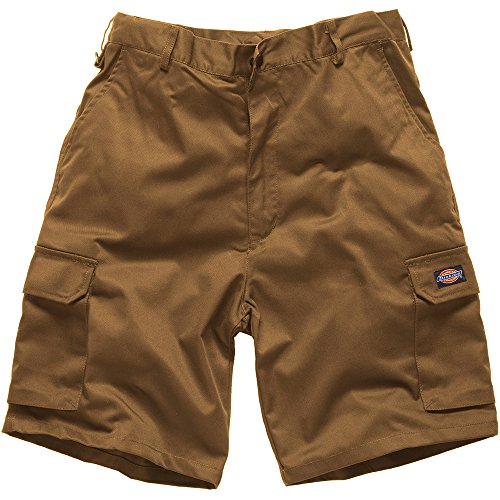 Dickies-Mens-Shorts