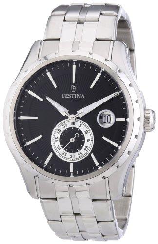 Festina F16679/4