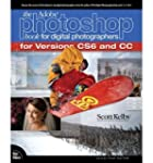 [(The Adobe Photoshop Book for Digita...