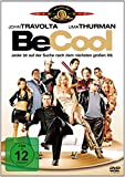 Be Cool [2 DVDs]