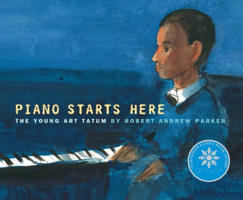 piano-starts-here-the-young-art-tatum