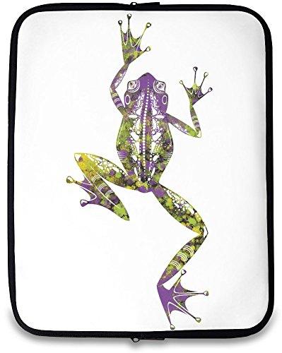gree-frog-bedruckte-laptop-hulle-15