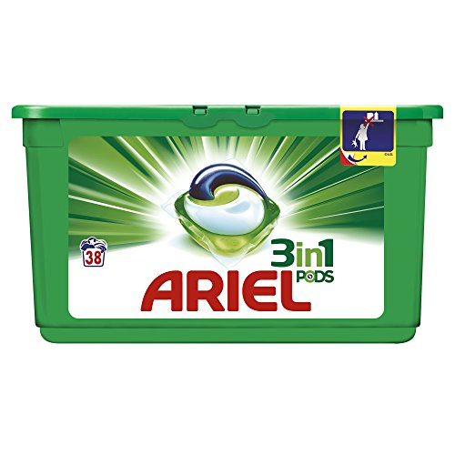 ariel-3-in-1-pods-regular-washing-tablets-38-washes