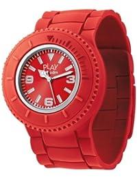 ODM - Kinder -Armbanduhr PP001-07