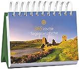 365 irische Segenswünsche -