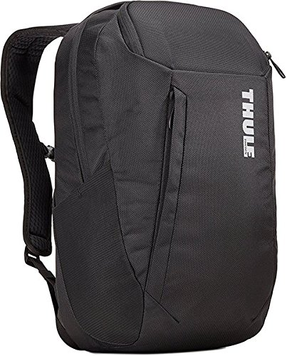 Thule Backpack, Black,