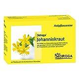 SIDROGA Johanniskraut 20 stk
