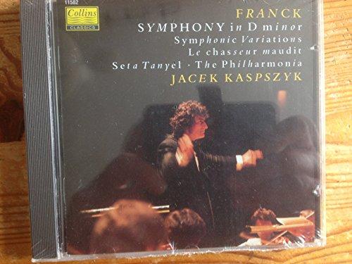 cesar-franck-symphony-in-d-symphonic-variations-le-chasseur-maudit