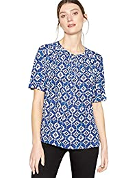 9e3ca9953c6 Amazon.co.uk  Principles by Ben de Lisi  Clothing