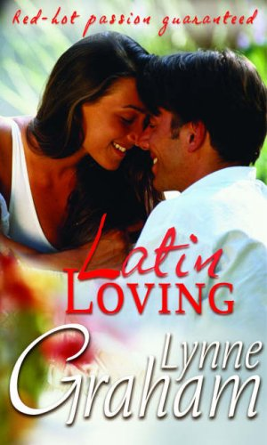 Latin Loving: The Frenchman's Love-Child / The Italian Boss's Mistress / The Banker's Convenient Wife (Modern Romance)