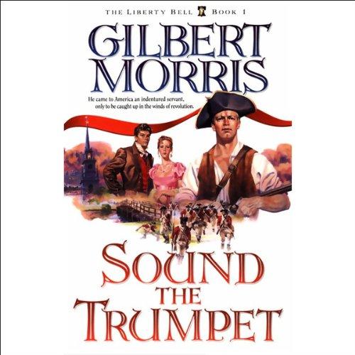 Sound the Trumpet  Audiolibri