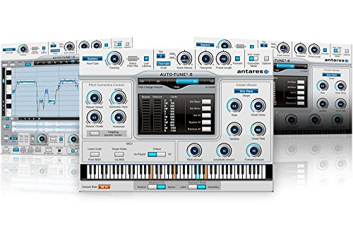 antares-auto-tune-8-boxed-pitch-correction-software