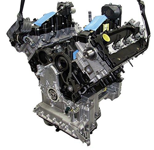 vw-touareg-7p-7p5-11-16-original-motor-cat-cata-30-tdi-v6-165kw-224ps-neu