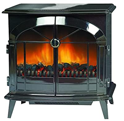 Dimplex Stockbridge 2 KW Electric Stove