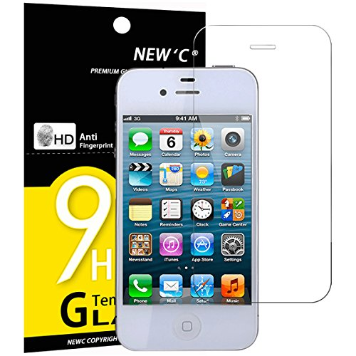 verre-trempe-iphone-4-4s-newcr-film-protection-en-verre-trempe-ecran-protecteur-anti-rayures-sans-bu