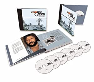 Give Me Strength: the '74/'75 Sessions (Boxset)