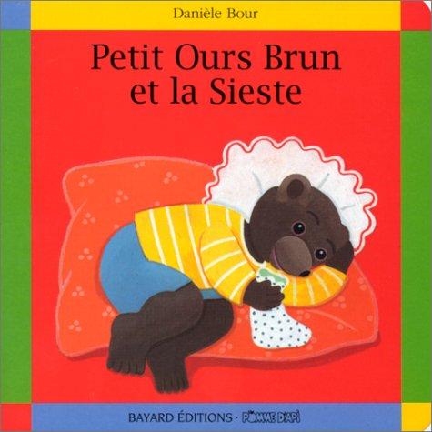 """<a href=""""/node/52551"""">Petit Ours Brun et la sieste</a>"""