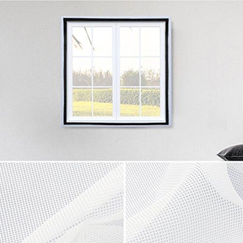 fliegengitter fenster geht nicht zu juli 2018 vergleich test kaufen. Black Bedroom Furniture Sets. Home Design Ideas