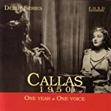 1950-One Year-One Voice