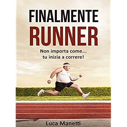 Finalmente Runner