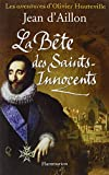 La Bête des Saint-Innocents