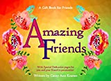 Amazon Gifts For Friends - Best Reviews Guide