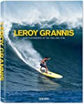 LeRoy Grannis. Surf Photography of th...