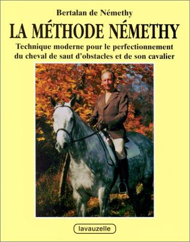 La méthode Némethy