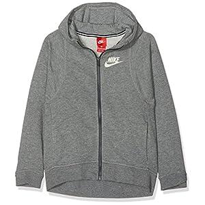Desconocido Mädchen Sportswear Modern Sweatshirt