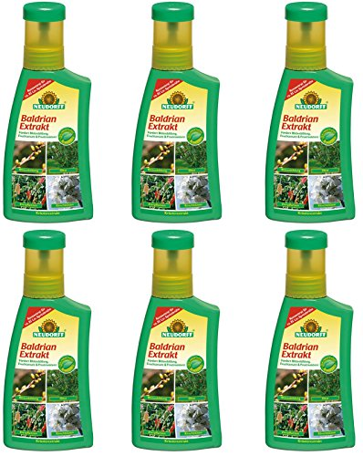 6x-250ml-neudorff-valerian-extract-plant-food-enhancer-fabric
