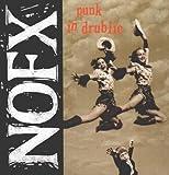 Punk in Drublic [Vinyl LP]