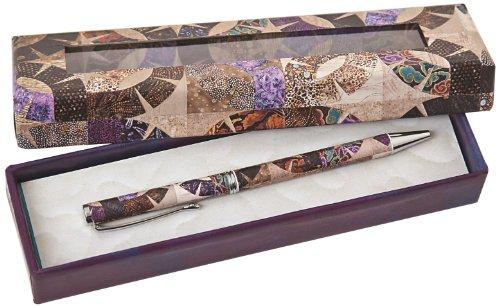 pams-colorific-quilt-gift-pen