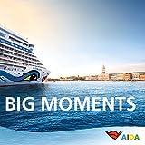 Aida Big Moments