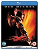 Cheapest XXX  Blu Ray on PlayStation 3