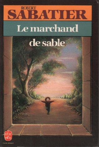"""<a href=""""/node/152954"""">Le Marchand de sable</a>"""
