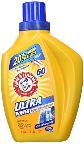 arm-hammer-4x-liquid-laundry-ultra-power-refreshing-falls-45-fluid-ounce-by-arm-hammer
