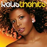 The Hits [Explicit]