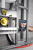 Bosch Professional GSR 14,4-2-LI