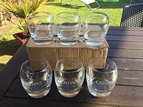 chivas-6-verres
