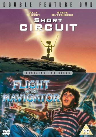 short-circuit-flight-of-the-navigator-dvd-1987