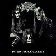 Pure Holocaust