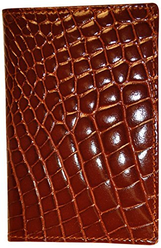 budd-leather-crocodile-bidente-credit-card-case-cognac-by-budd-leather
