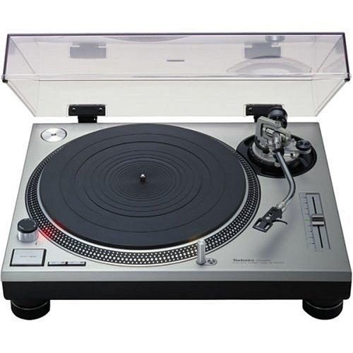 technics-sl-1200-mk2-dj-turntable-record-player-silver