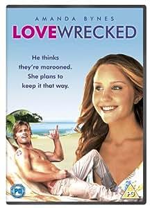 Lovewrecked [DVD]